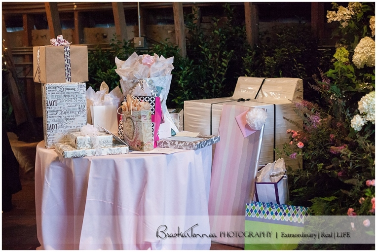 Black Fox Farms Wedding - Brittany + Andrew - BraskaJennea Photography_0132.jpg