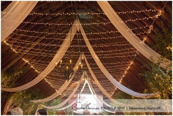 Black Fox Farms Wedding - Brittany + Andrew - BraskaJennea Photography_0133.jpg