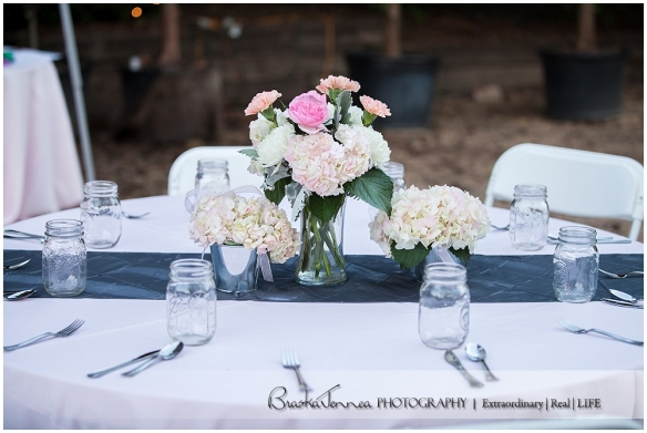 Black Fox Farms Wedding - Brittany + Andrew - BraskaJennea Photography_0134.jpg