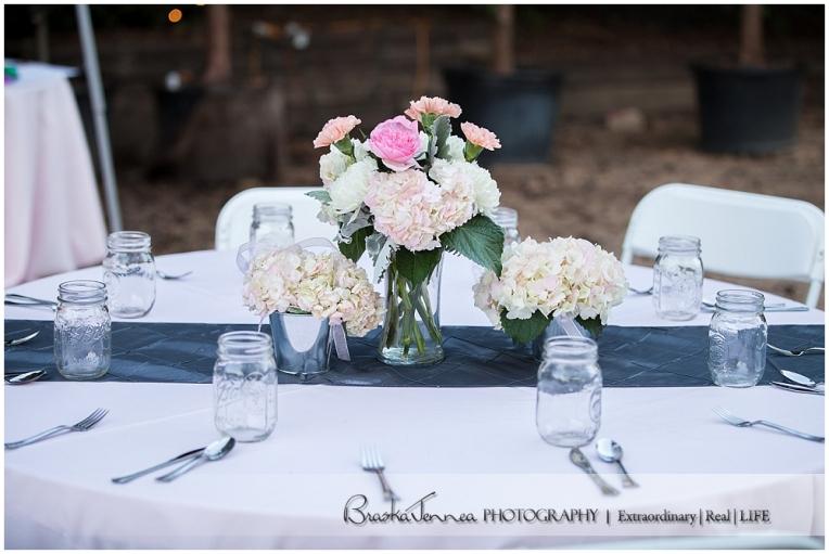 Black Fox Farms Wedding - Brittany + Andrew - BraskaJennea Photography_0134.jpg
