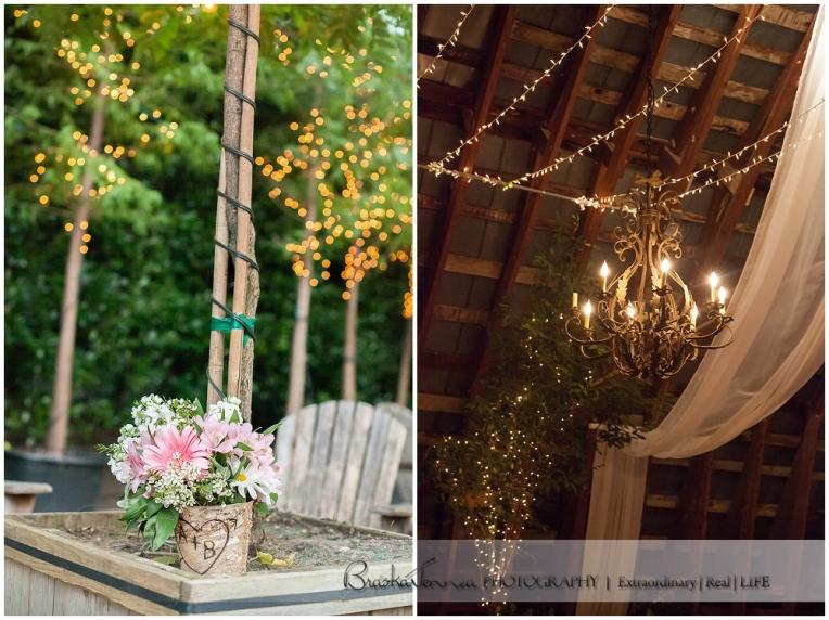 Black Fox Farms Wedding - Brittany + Andrew - BraskaJennea Photography_0135.jpg