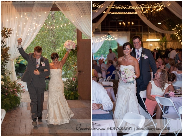 Black Fox Farms Wedding - Brittany + Andrew - BraskaJennea Photography_0137.jpg