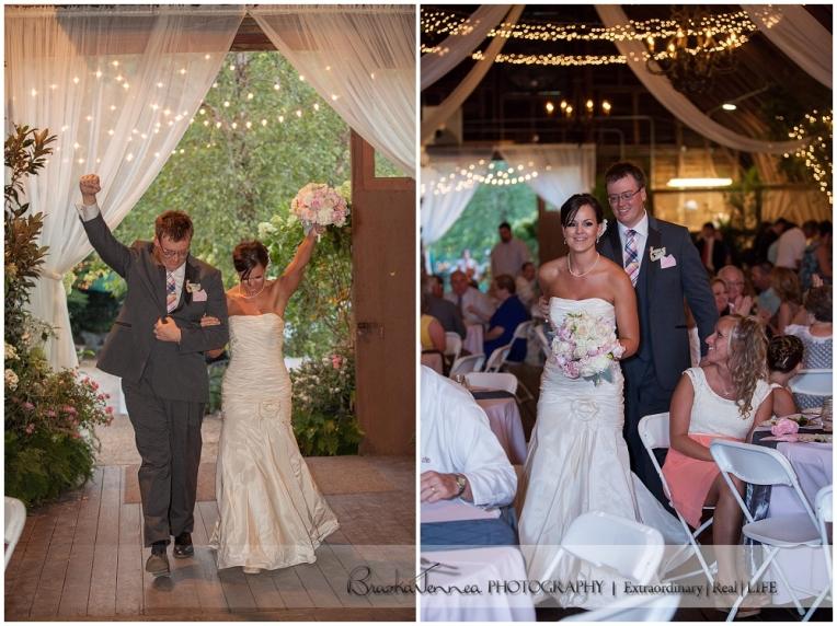 Black Fox Farms Wedding - Brittany + Andrew - BraskaJennea Photography_0137.jpg