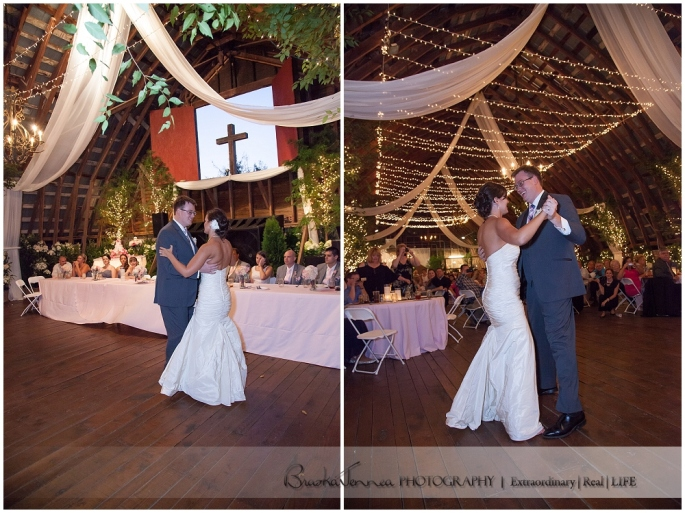 Black Fox Farms Wedding - Brittany + Andrew - BraskaJennea Photography_0138.jpg