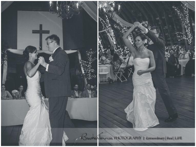 Black Fox Farms Wedding - Brittany + Andrew - BraskaJennea Photography_0139.jpg