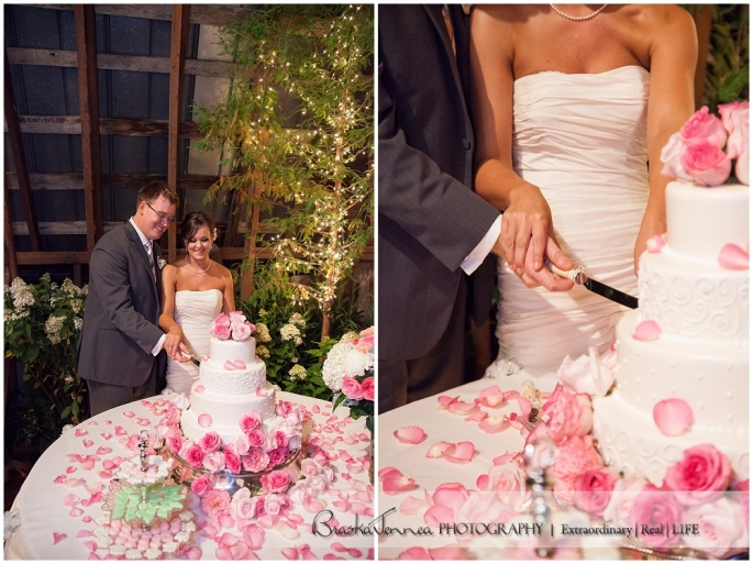Black Fox Farms Wedding - Brittany + Andrew - BraskaJennea Photography_0140.jpg