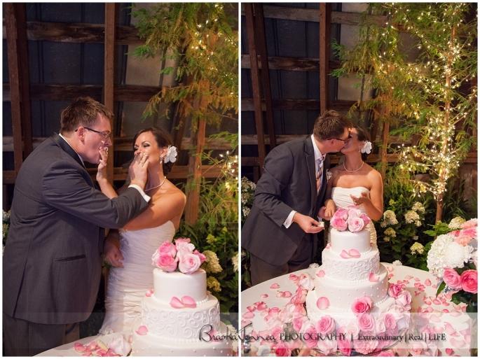 Black Fox Farms Wedding - Brittany + Andrew - BraskaJennea Photography_0141.jpg