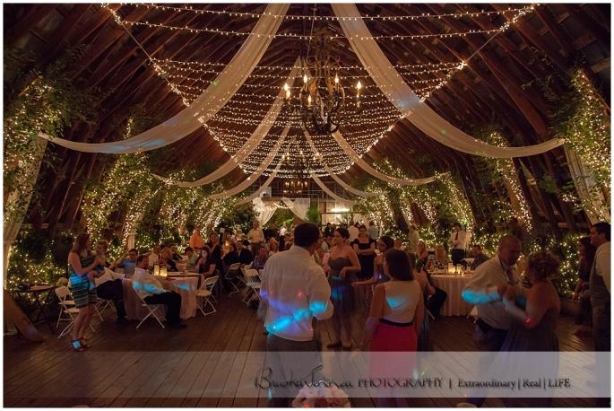 Black Fox Farms Wedding - Brittany + Andrew - BraskaJennea Photography_0142.jpg