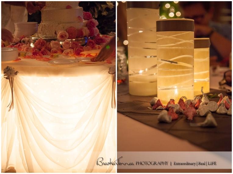 Black Fox Farms Wedding - Brittany + Andrew - BraskaJennea Photography_0143.jpg