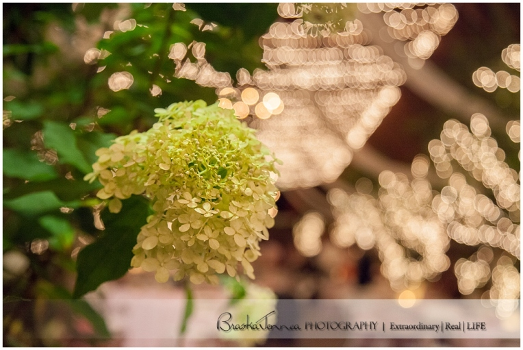 Black Fox Farms Wedding - Brittany + Andrew - BraskaJennea Photography_0144.jpg