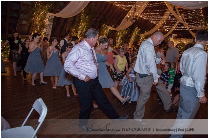 Black Fox Farms Wedding - Brittany + Andrew - BraskaJennea Photography_0147.jpg