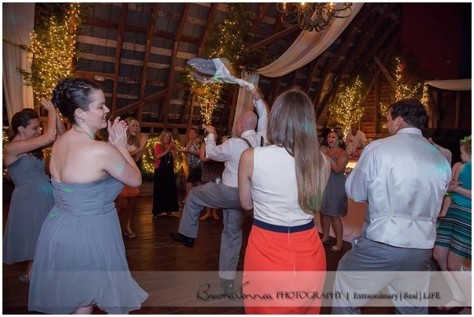 Black Fox Farms Wedding - Brittany + Andrew - BraskaJennea Photography_0148.jpg