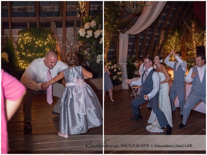 Black Fox Farms Wedding - Brittany + Andrew - BraskaJennea Photography_0149.jpg