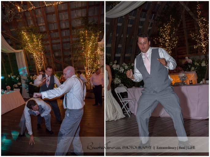Black Fox Farms Wedding - Brittany + Andrew - BraskaJennea Photography_0150.jpg