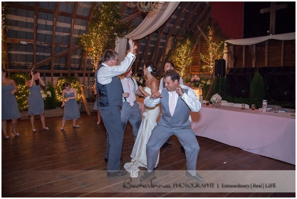 Black Fox Farms Wedding - Brittany + Andrew - BraskaJennea Photography_0151.jpg