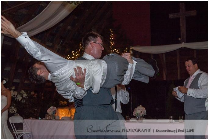 Black Fox Farms Wedding - Brittany + Andrew - BraskaJennea Photography_0152.jpg