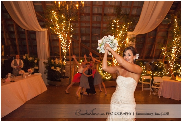 Black Fox Farms Wedding - Brittany + Andrew - BraskaJennea Photography_0153.jpg