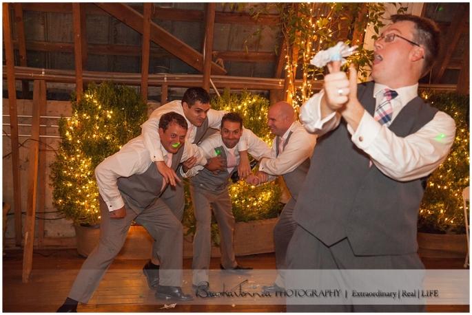 Black Fox Farms Wedding - Brittany + Andrew - BraskaJennea Photography_0154.jpg