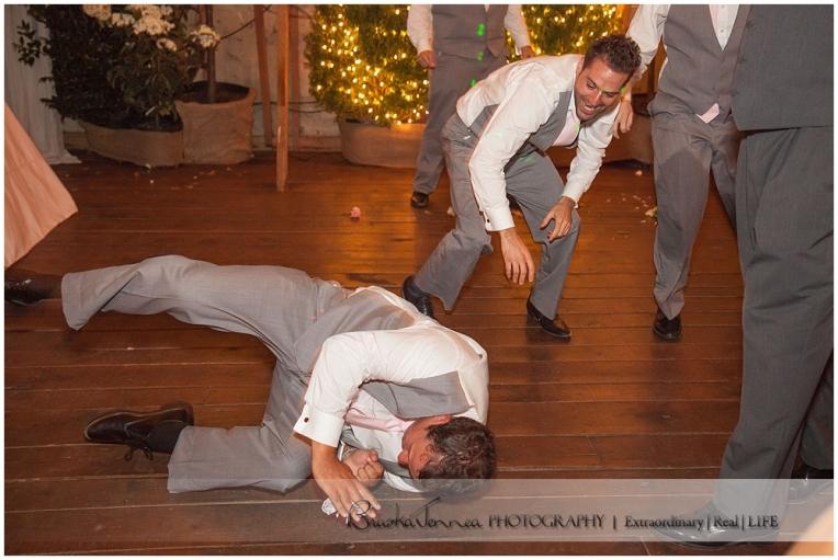 Black Fox Farms Wedding - Brittany + Andrew - BraskaJennea Photography_0155.jpg