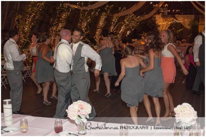 Black Fox Farms Wedding - Brittany + Andrew - BraskaJennea Photography_0156.jpg