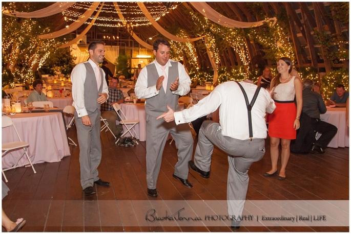 Black Fox Farms Wedding - Brittany + Andrew - BraskaJennea Photography_0157.jpg