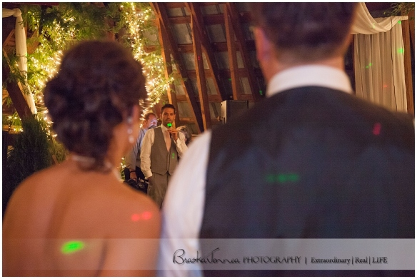 Black Fox Farms Wedding - Brittany + Andrew - BraskaJennea Photography_0160.jpg