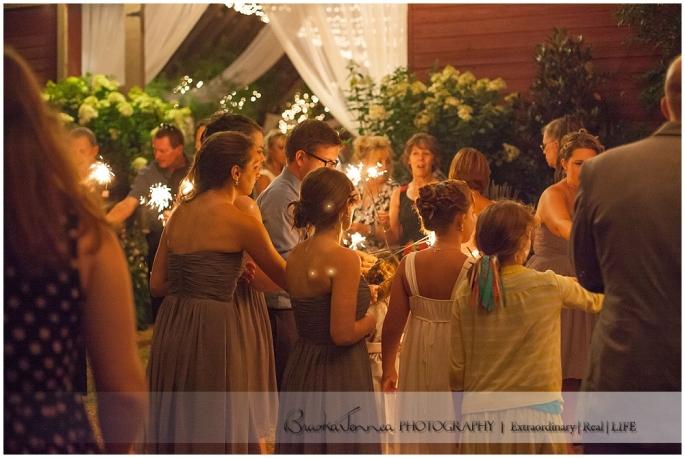 Black Fox Farms Wedding - Brittany + Andrew - BraskaJennea Photography_0161.jpg