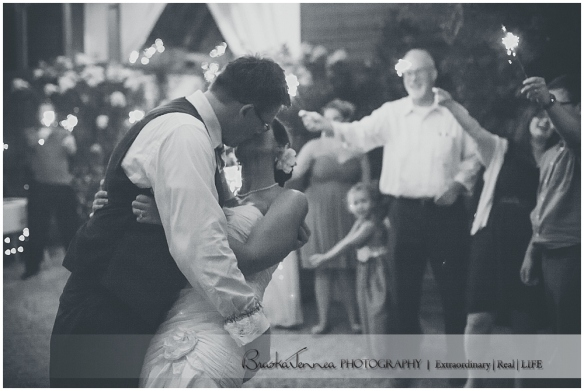 Black Fox Farms Wedding - Brittany + Andrew - BraskaJennea Photography_0162.jpg