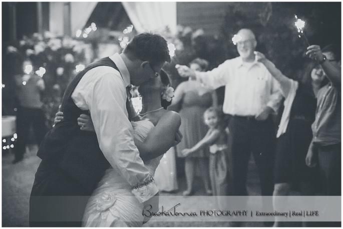 Black Fox Farms Wedding - Brittany + Andrew - BraskaJennea Photography_0162.jpg