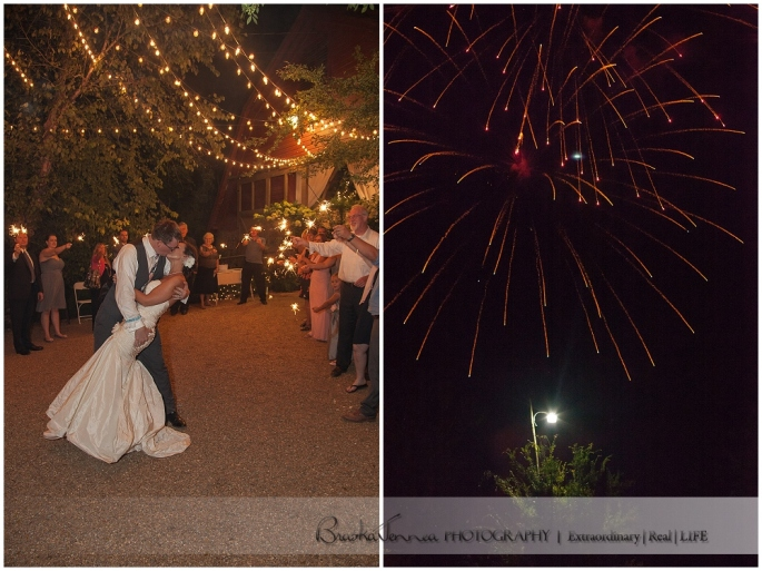 Black Fox Farms Wedding - Brittany + Andrew - BraskaJennea Photography_0163.jpg
