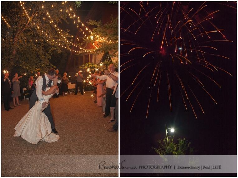 Black Fox Farms Wedding - Brittany + Andrew - BraskaJennea Photography_0163.jpg