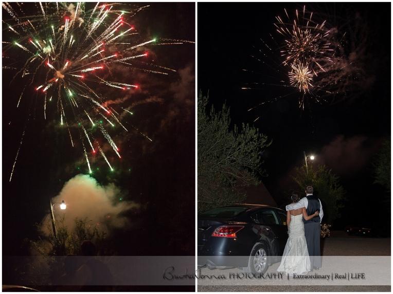 Black Fox Farms Wedding - Brittany + Andrew - BraskaJennea Photography_0164.jpg