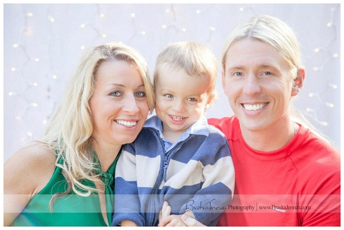 Christmas Mini Sessions - Athens, TN - BraskaJennea Photography_0004.jpg