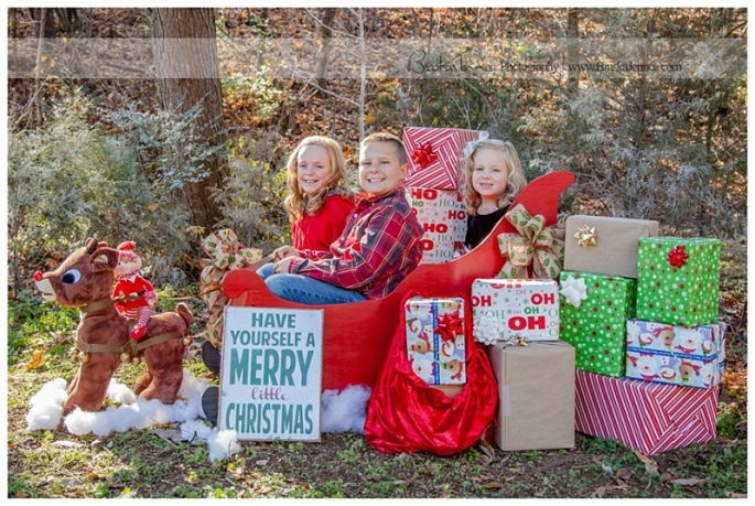 Christmas Mini Sessions - Athens, TN - BraskaJennea Photography_0008.jpg