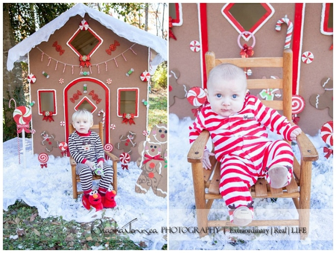 Christmas Mini Sessions - Athens, TN - BraskaJennea Photography_0009.jpg