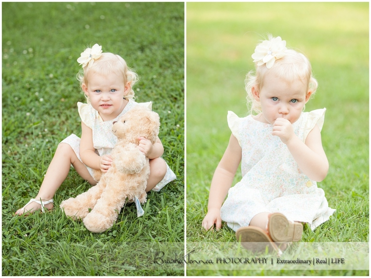 Deer Park Family Portraits - Ladd Family - Cleveland Family Photographer_0007.jpg