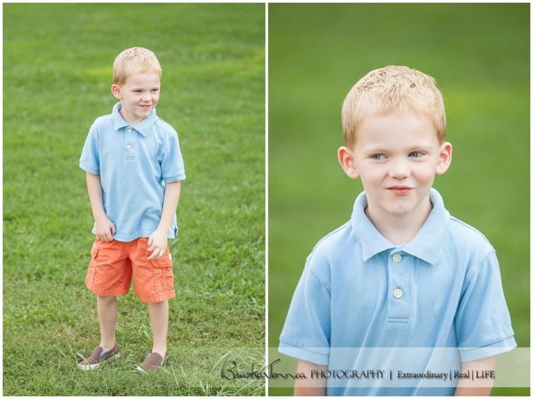 Deer Park Family Portraits - Ladd Family - Cleveland Family Photographer_0012.jpg