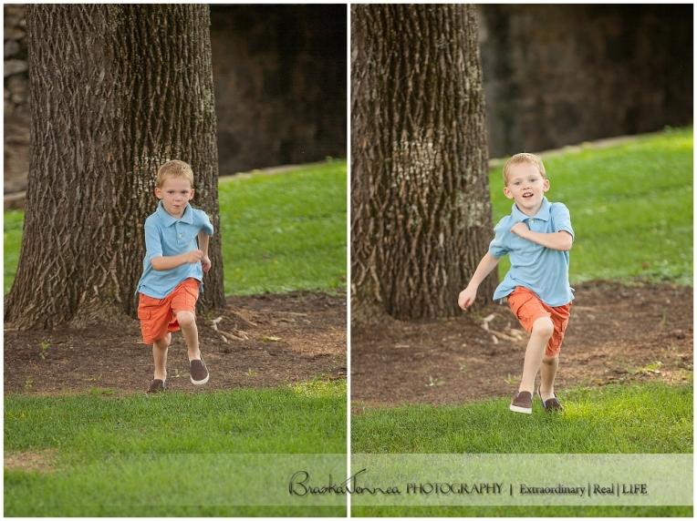 Deer Park Family Portraits - Ladd Family - Cleveland Family Photographer_0015.jpg
