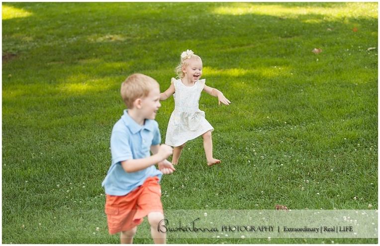 Deer Park Family Portraits - Ladd Family - Cleveland Family Photographer_0016.jpg