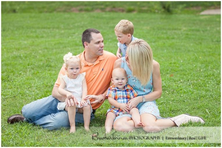 Deer Park Family Portraits - Ladd Family - Cleveland Family Photographer_0019.jpg