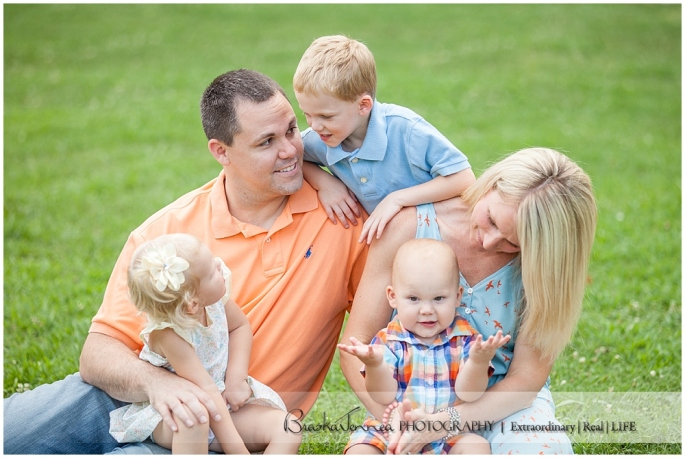 Deer Park Family Portraits - Ladd Family - Cleveland Family Photographer_0020.jpg