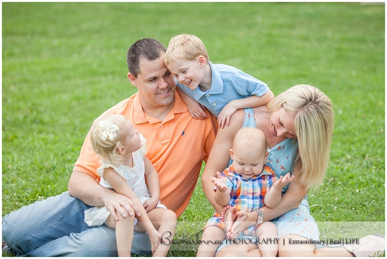 Deer Park Family Portraits - Ladd Family - Cleveland Family Photographer_0021.jpg