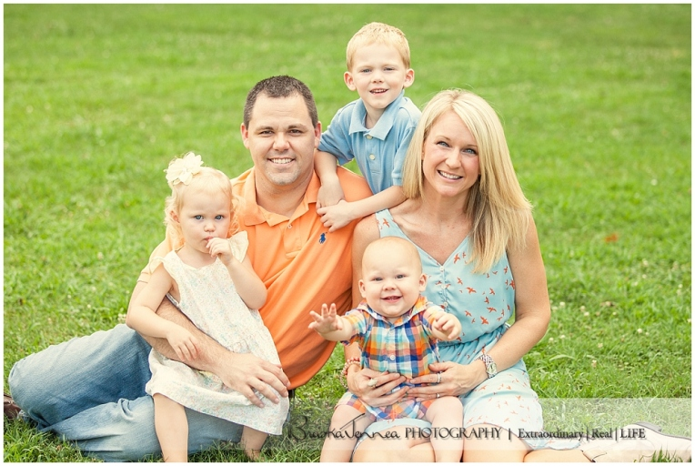 Deer Park Family Portraits - Ladd Family - Cleveland Family Photographer_0023.jpg