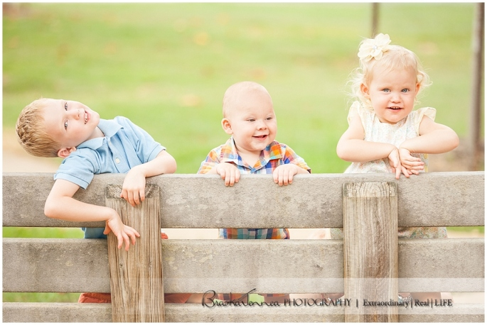 Deer Park Family Portraits - Ladd Family - Cleveland Family Photographer_0025.jpg