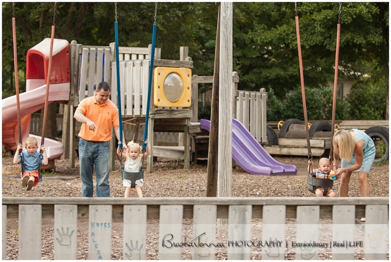 Deer Park Family Portraits - Ladd Family - Cleveland Family Photographer_0028.jpg
