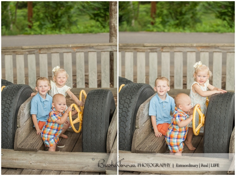 Deer Park Family Portraits - Ladd Family - Cleveland Family Photographer_0036.jpg