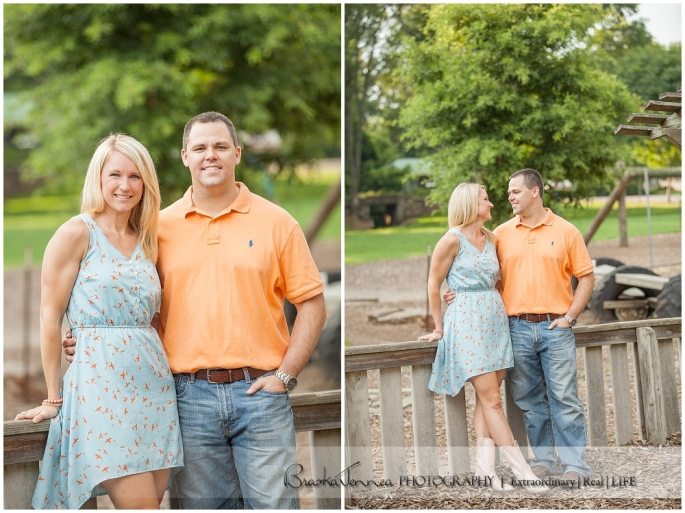 Deer Park Family Portraits - Ladd Family - Cleveland Family Photographer_0037.jpg