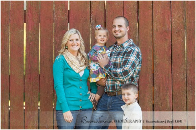 Fall Family Lifestyle Session - Church Family - Whitwell, TN Photographer_0001.jpg