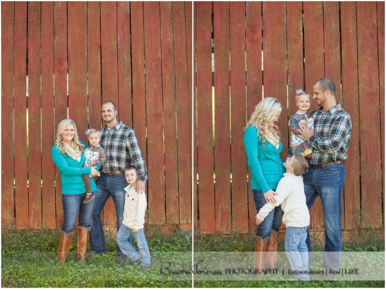 Fall Family Lifestyle Session - Church Family - Whitwell, TN Photographer_0002.jpg