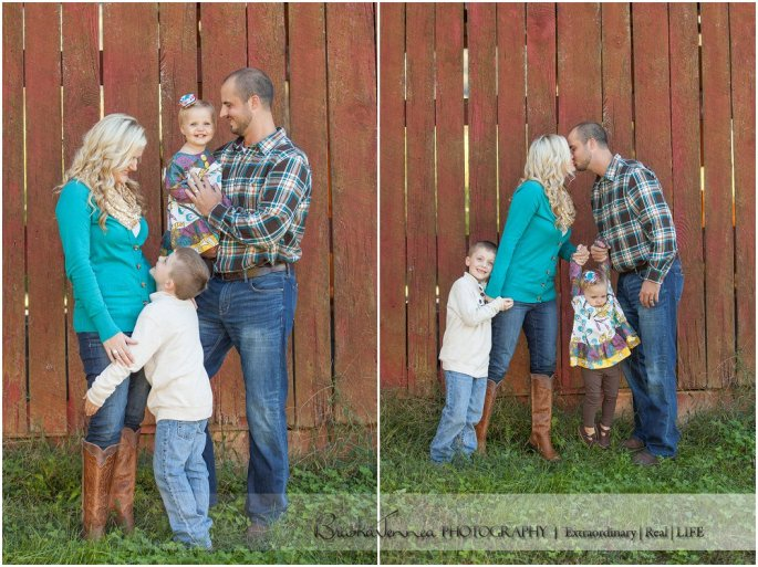 Fall Family Lifestyle Session - Church Family - Whitwell, TN Photographer_0003.jpg